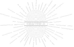 Crater8_white