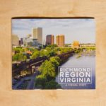 Richmond Region Visual Visit
