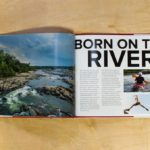 visualvisit_river